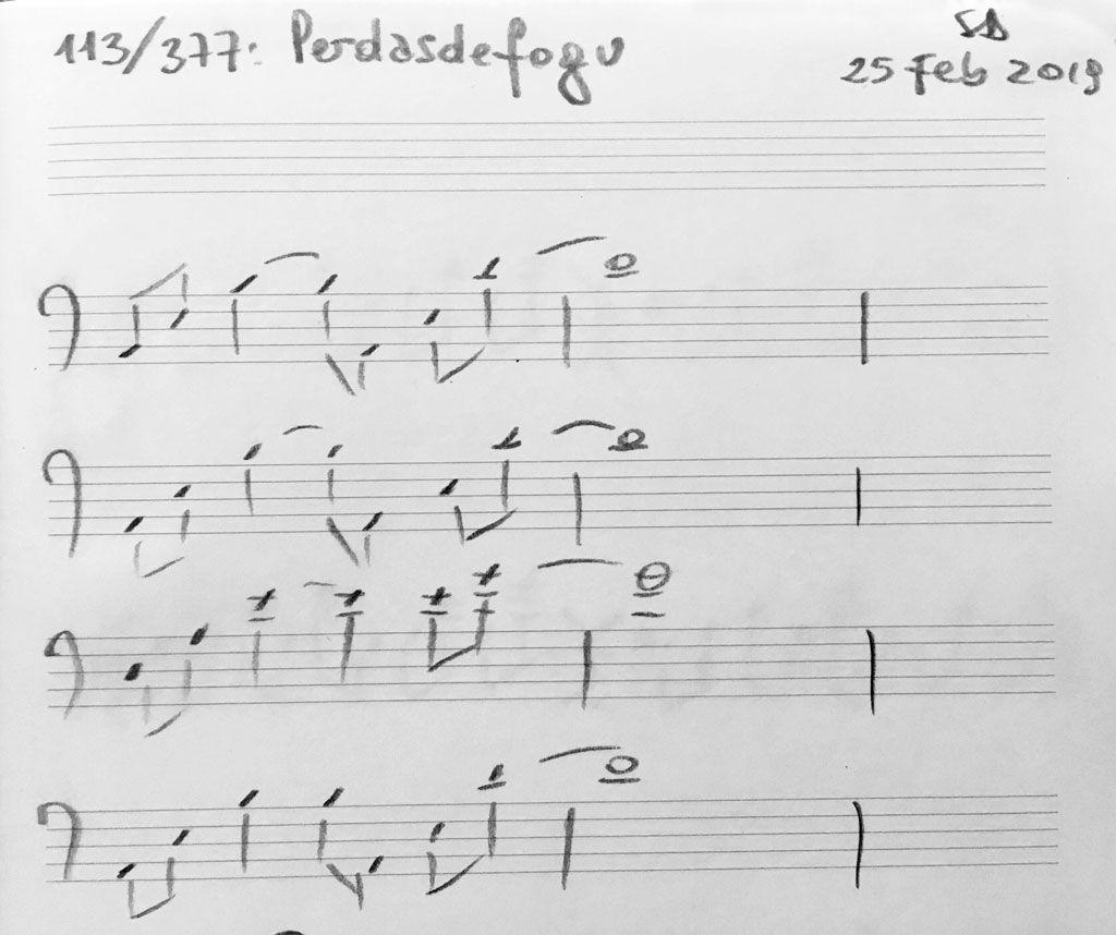 113-Perdasdefogu-score