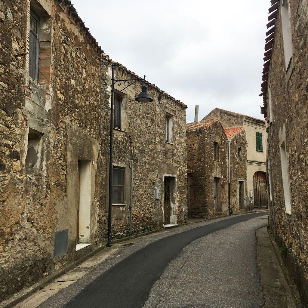 106-Villasalto-blog-feature