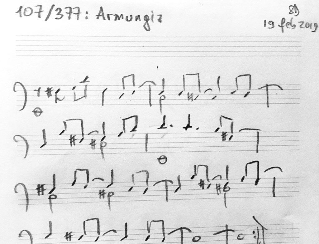 107-Armungia-score