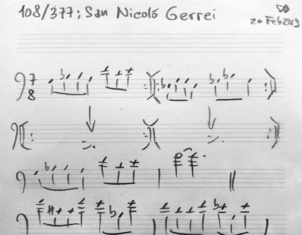 108-San-Nicolò-Gerrei-score