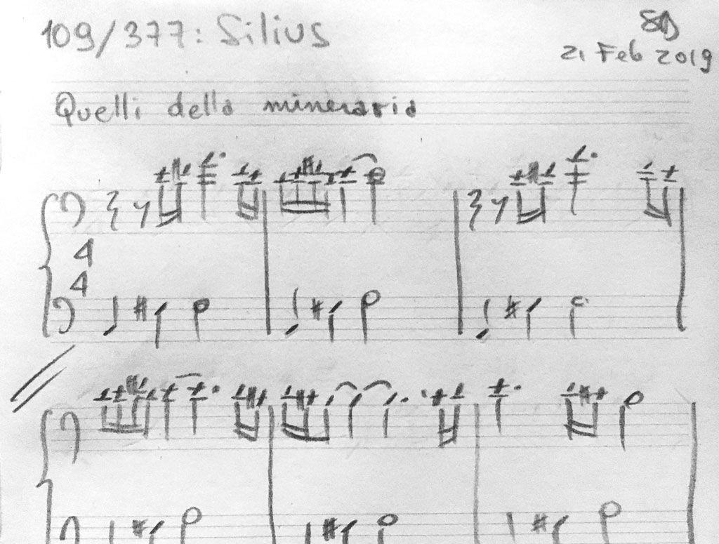 109-Silius-score