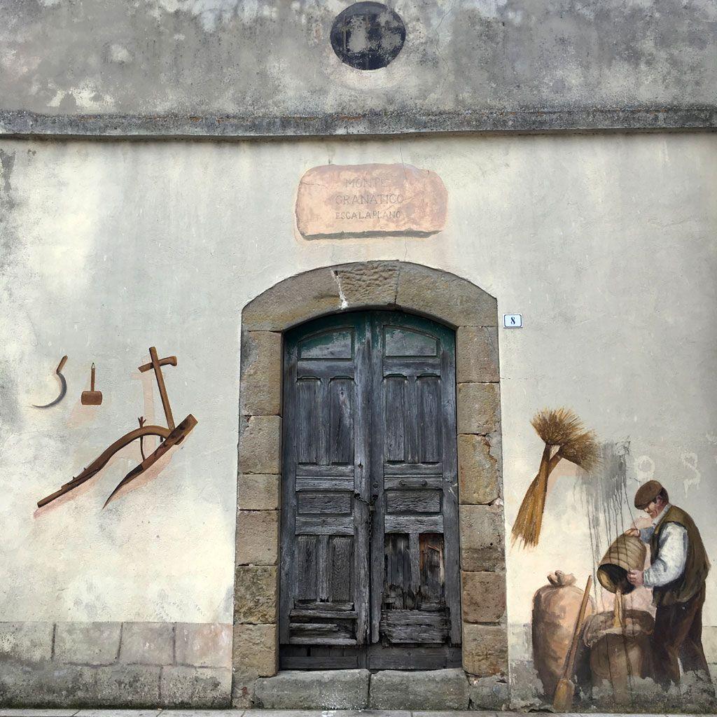 112-Escalplano-blog-1