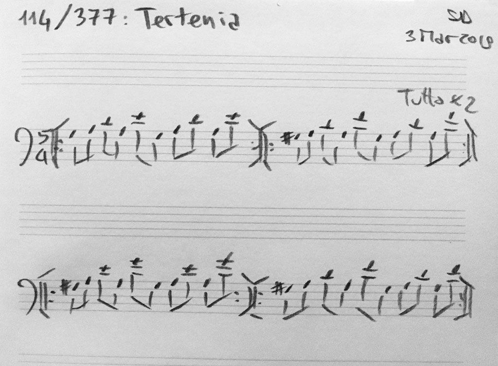 114-Tertenia-score