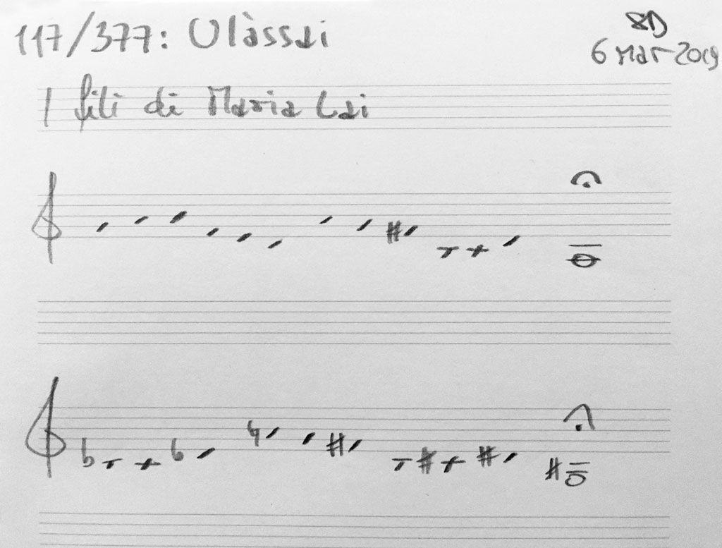 117-Ulassai-score