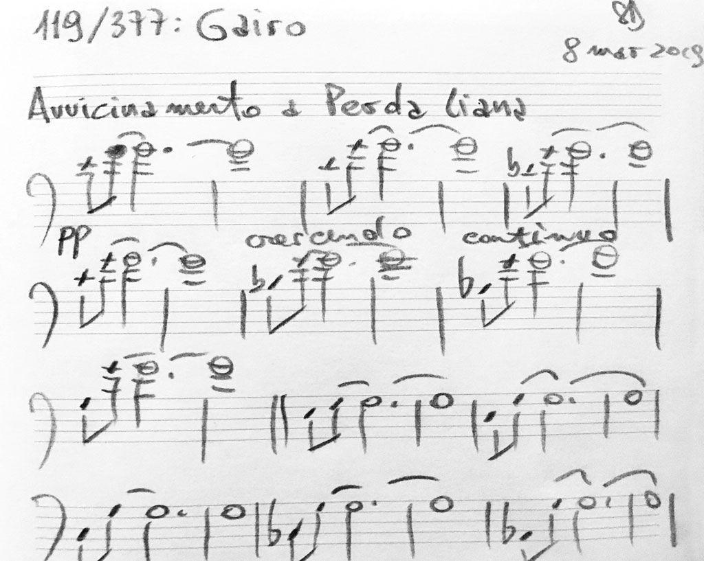 119-Gairo-score