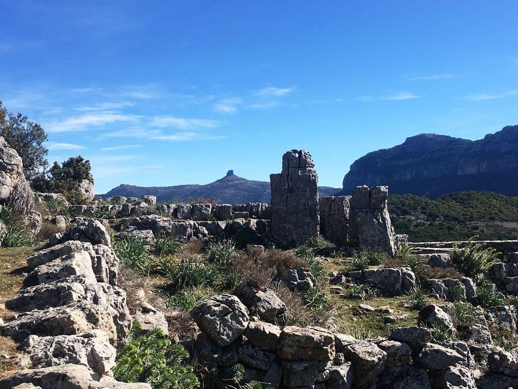 121-Villagrande-Strisaili-blog-2