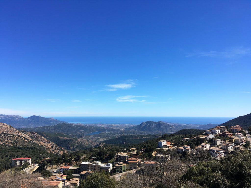 121-Villagrande-Strisaili-blog-4