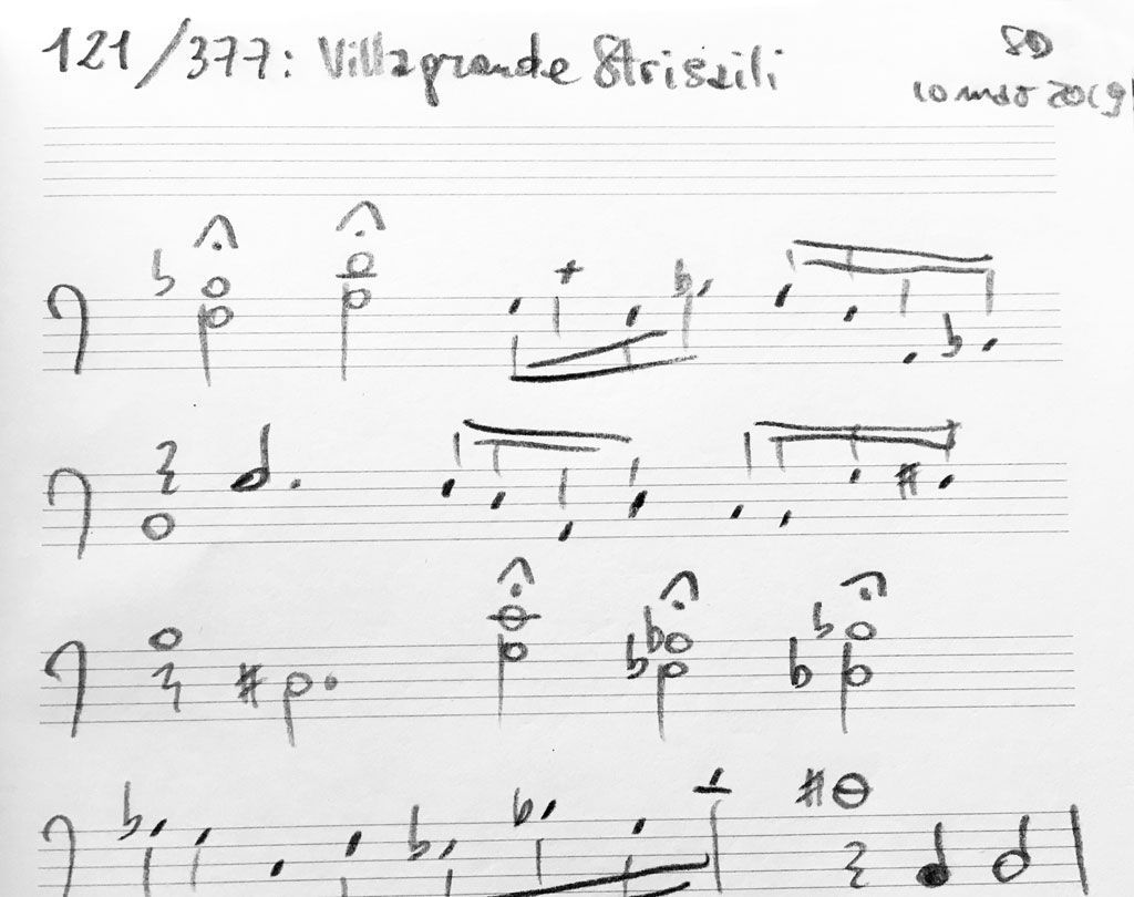 121-Villagrande-Strisaili-score