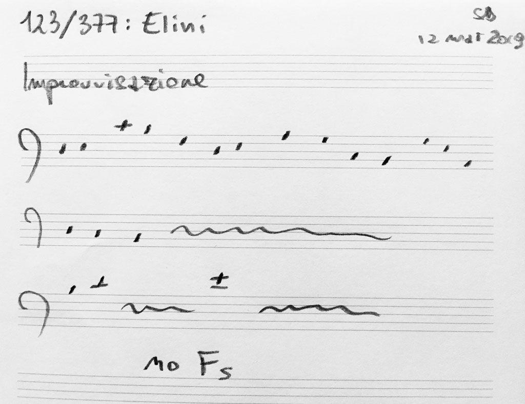 123-Elini-score