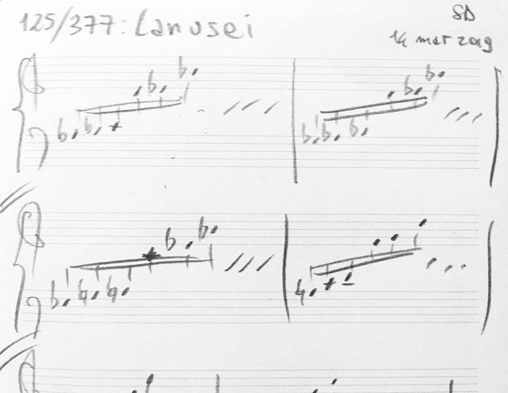 125-Lanusei-score