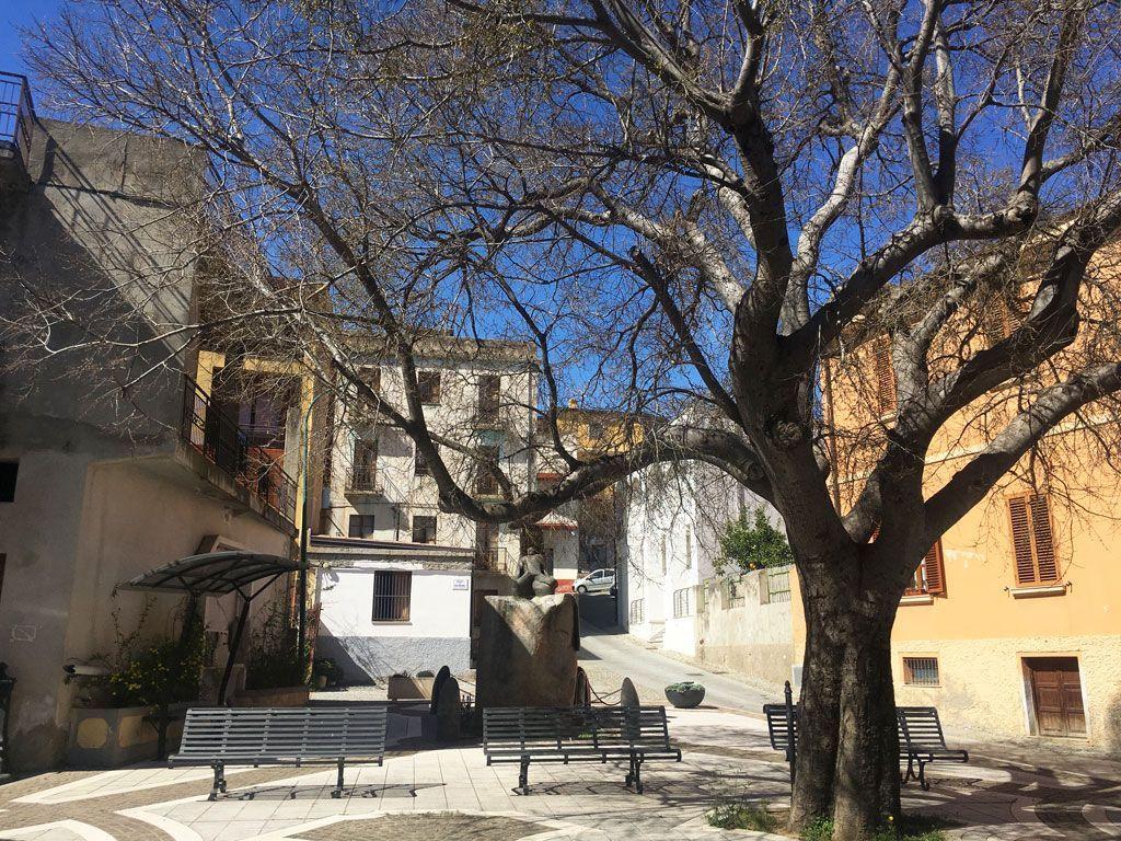 126-Loceri-blog-2