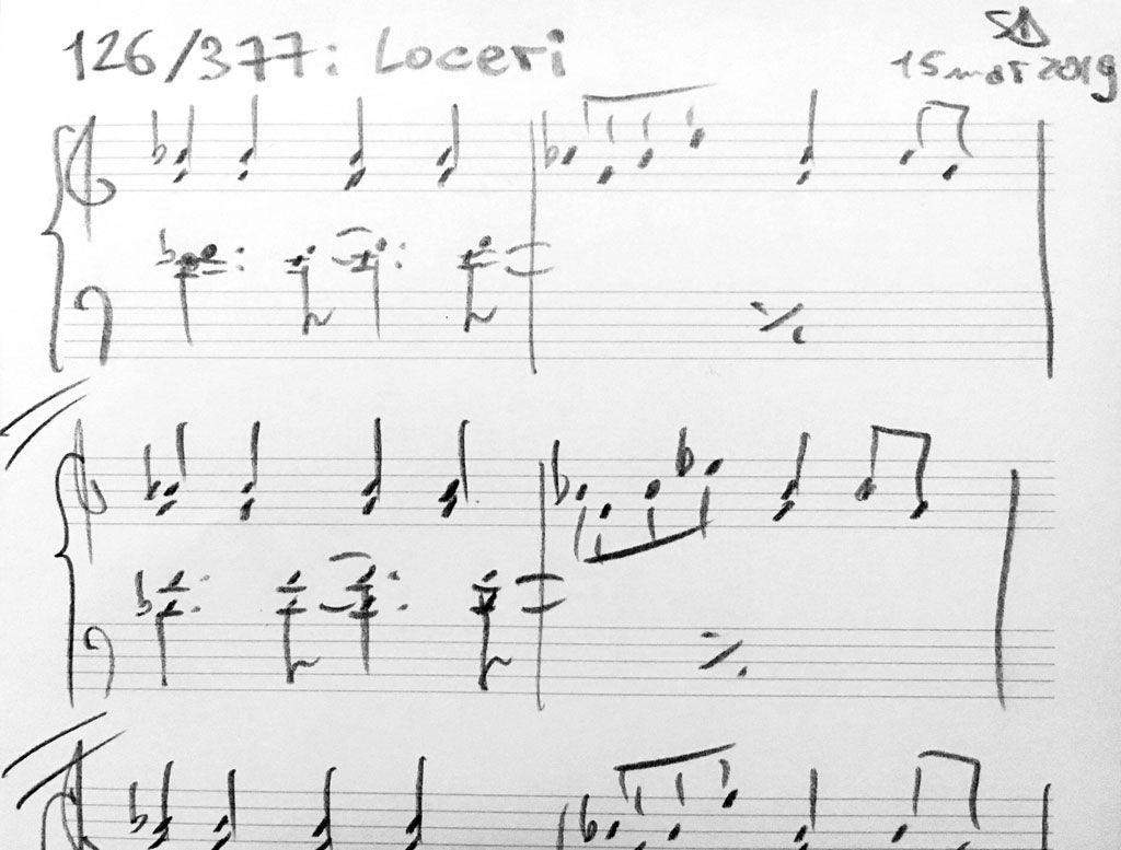 126-Loceri-score