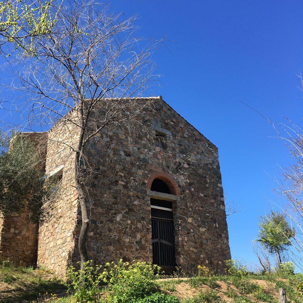 127-Bari-Sardo-blog-2