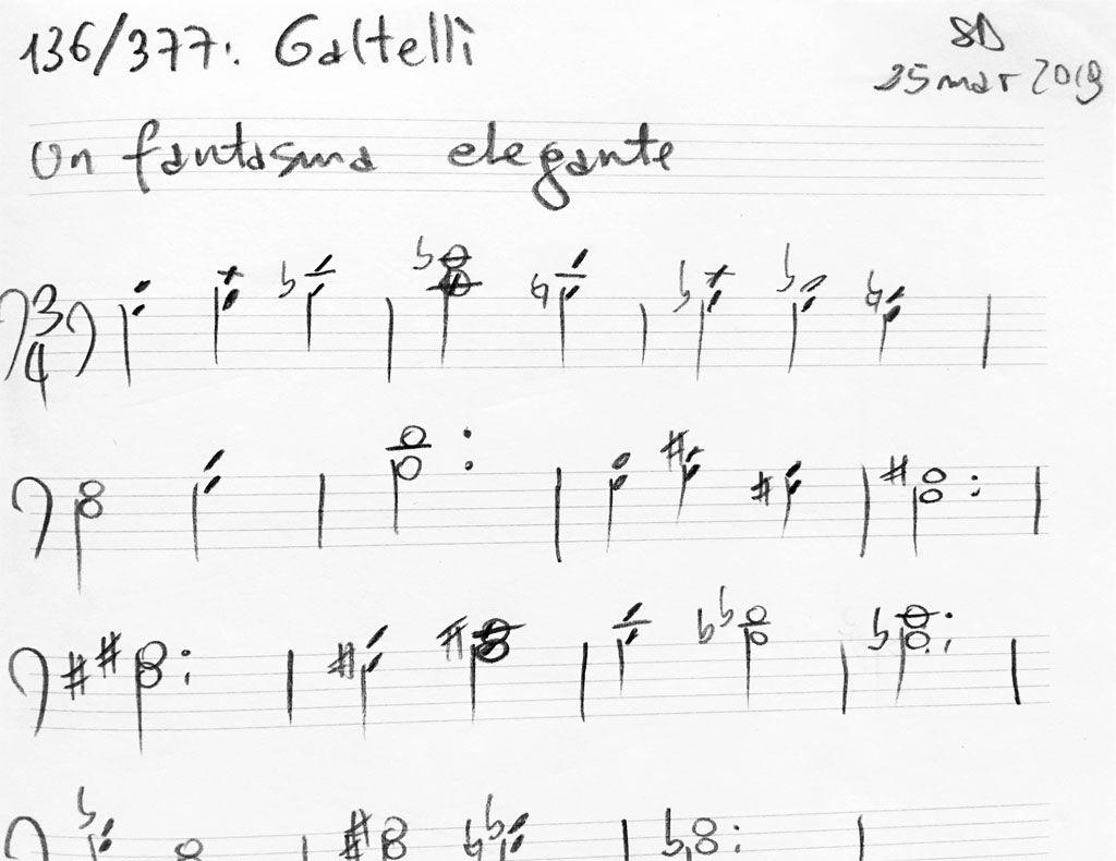 136-Galtellì-score
