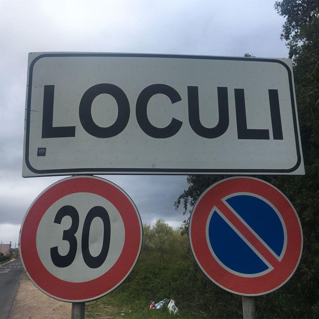 137-Loculi-blog-1