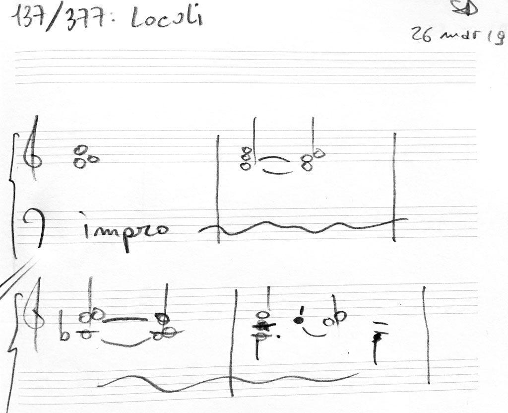 137-Loculi-score