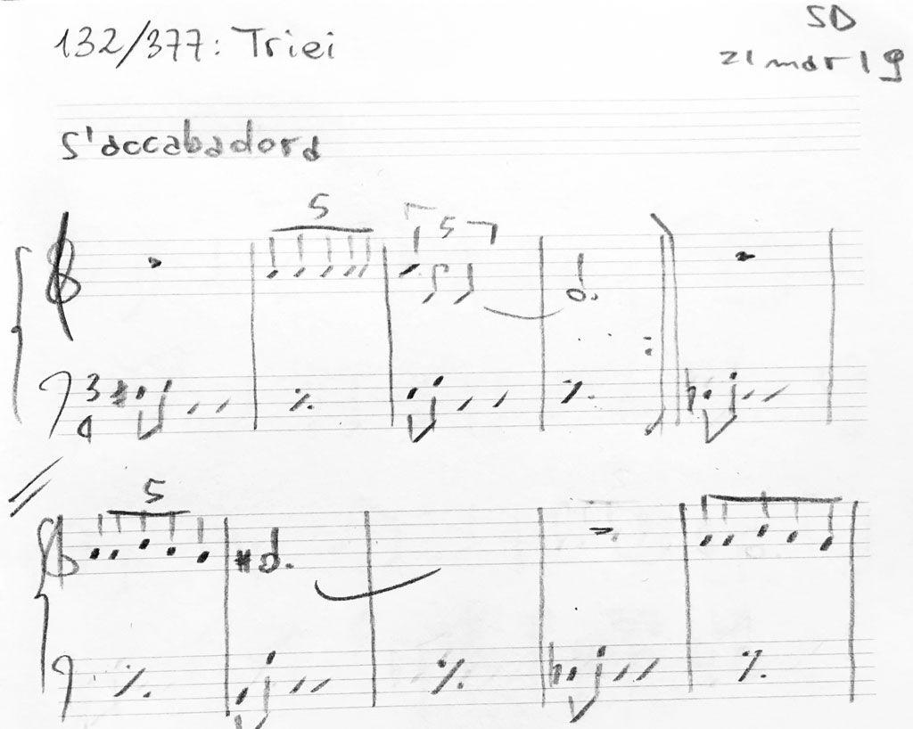 132-Triei-score