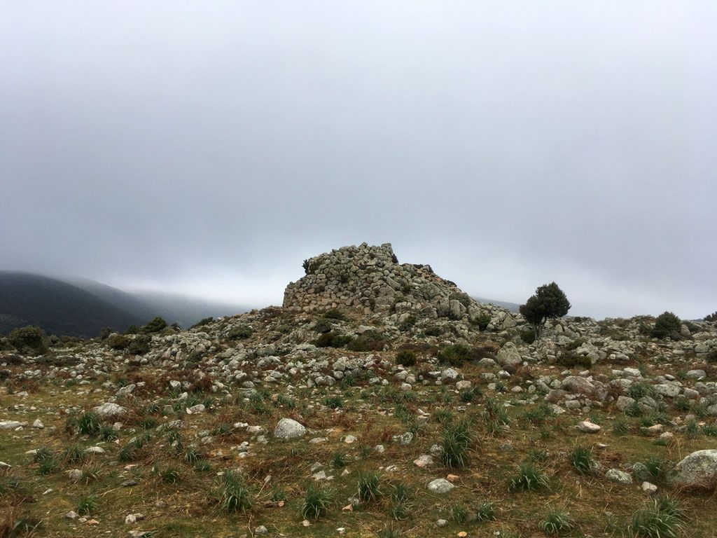 133-Talana-blog-1
