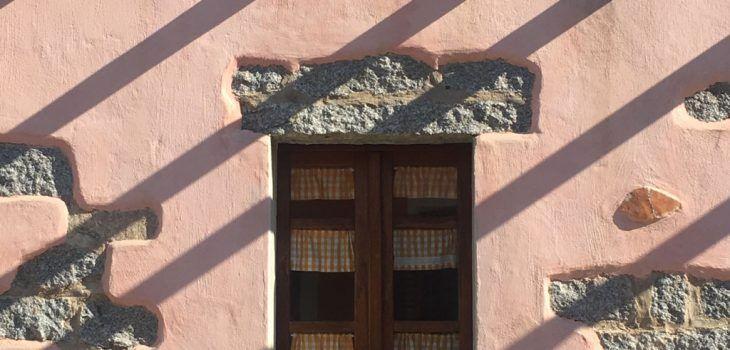 134-Urzulei-blog-feature