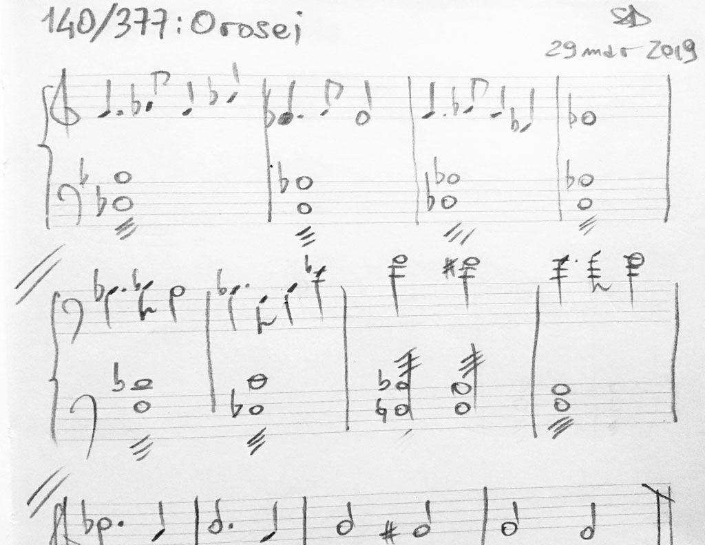140-Orosei-score