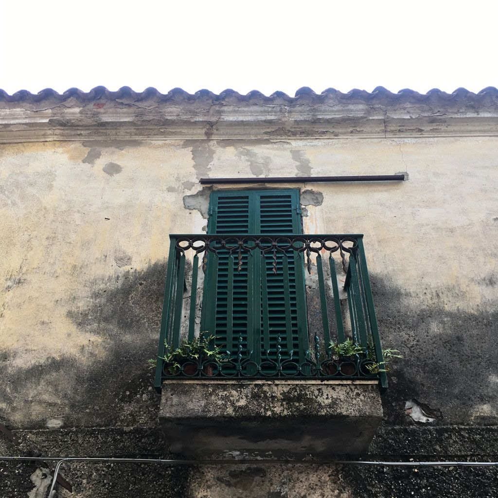 141-Siniscola-blog-4