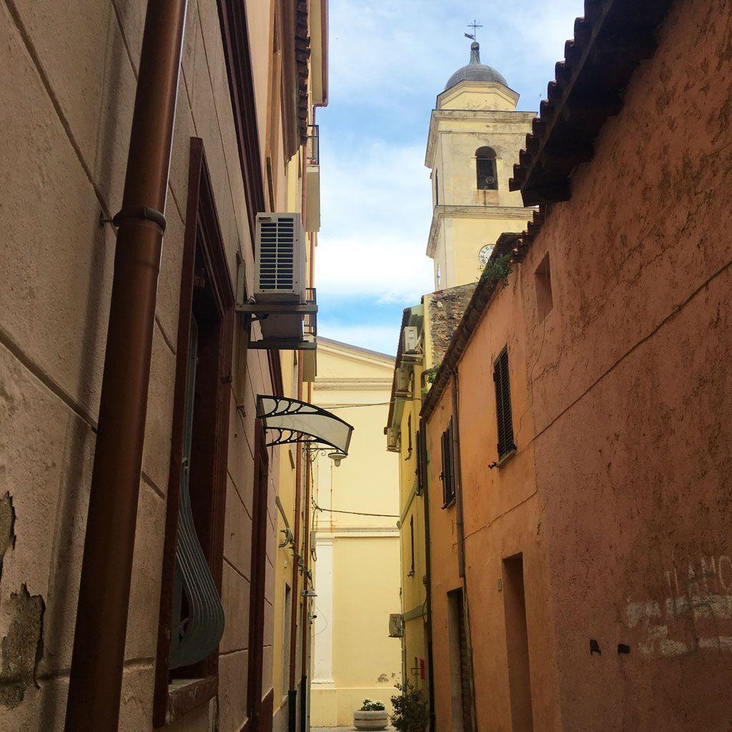 141-Siniscola-blog-5