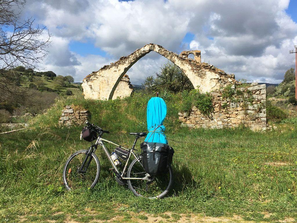 143-Onanì-blog-2