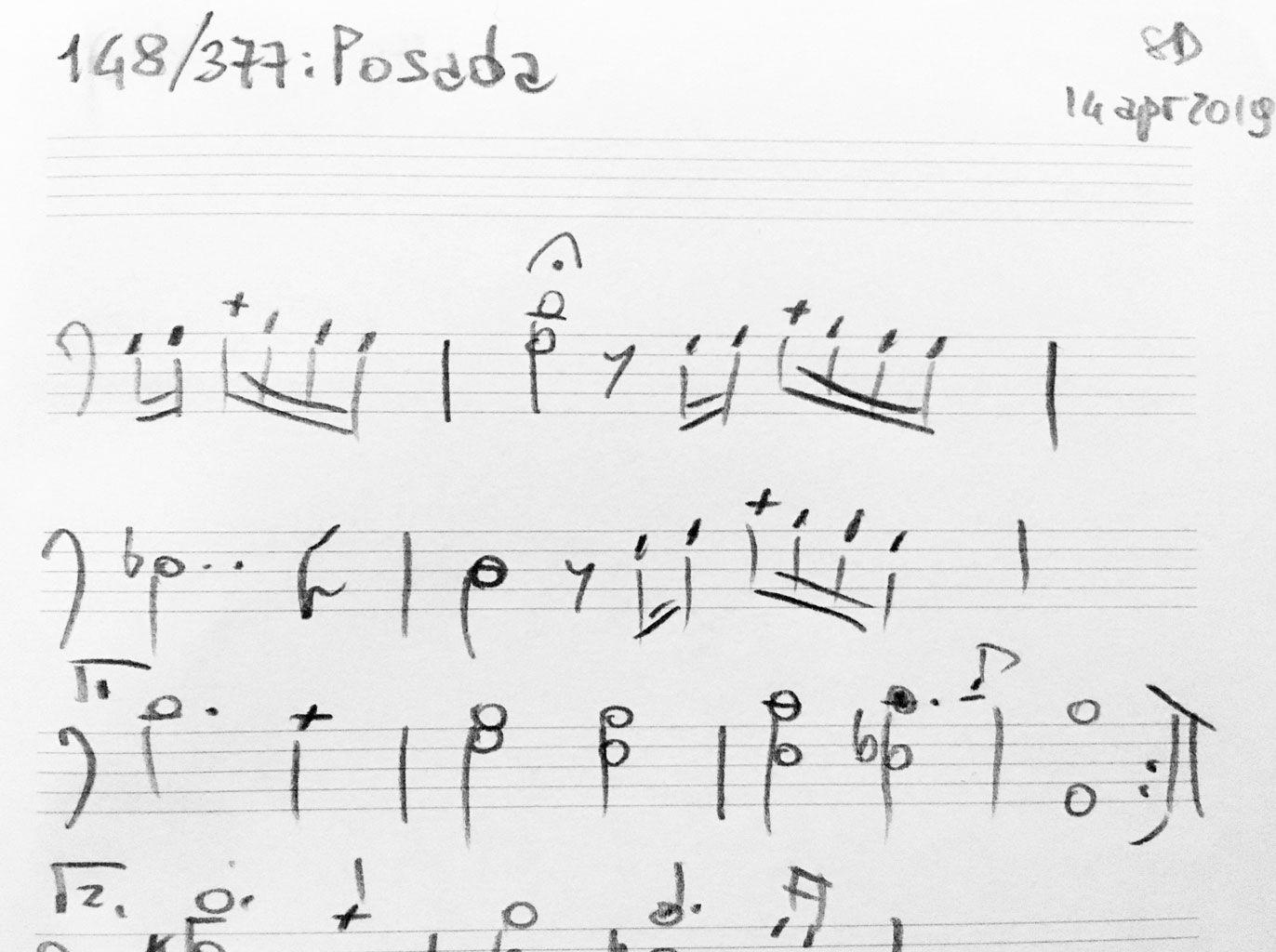 148-Posada-score