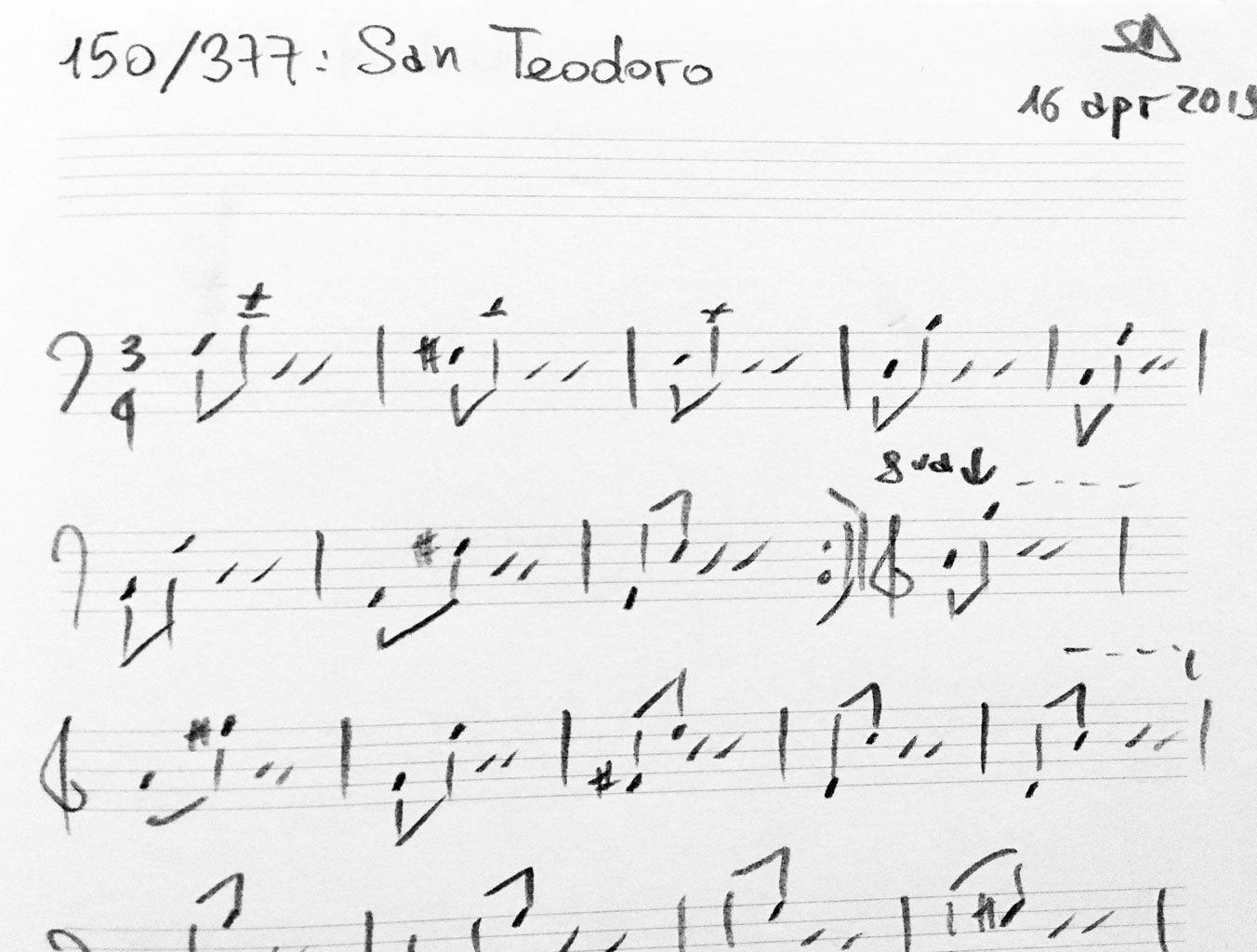 150-San-Teodoro-score