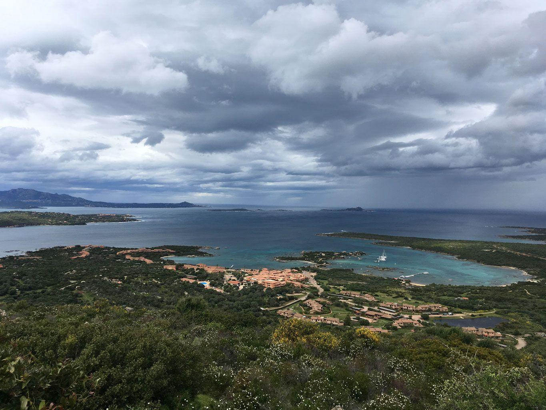 154-Golfo-Aranci-blog-3