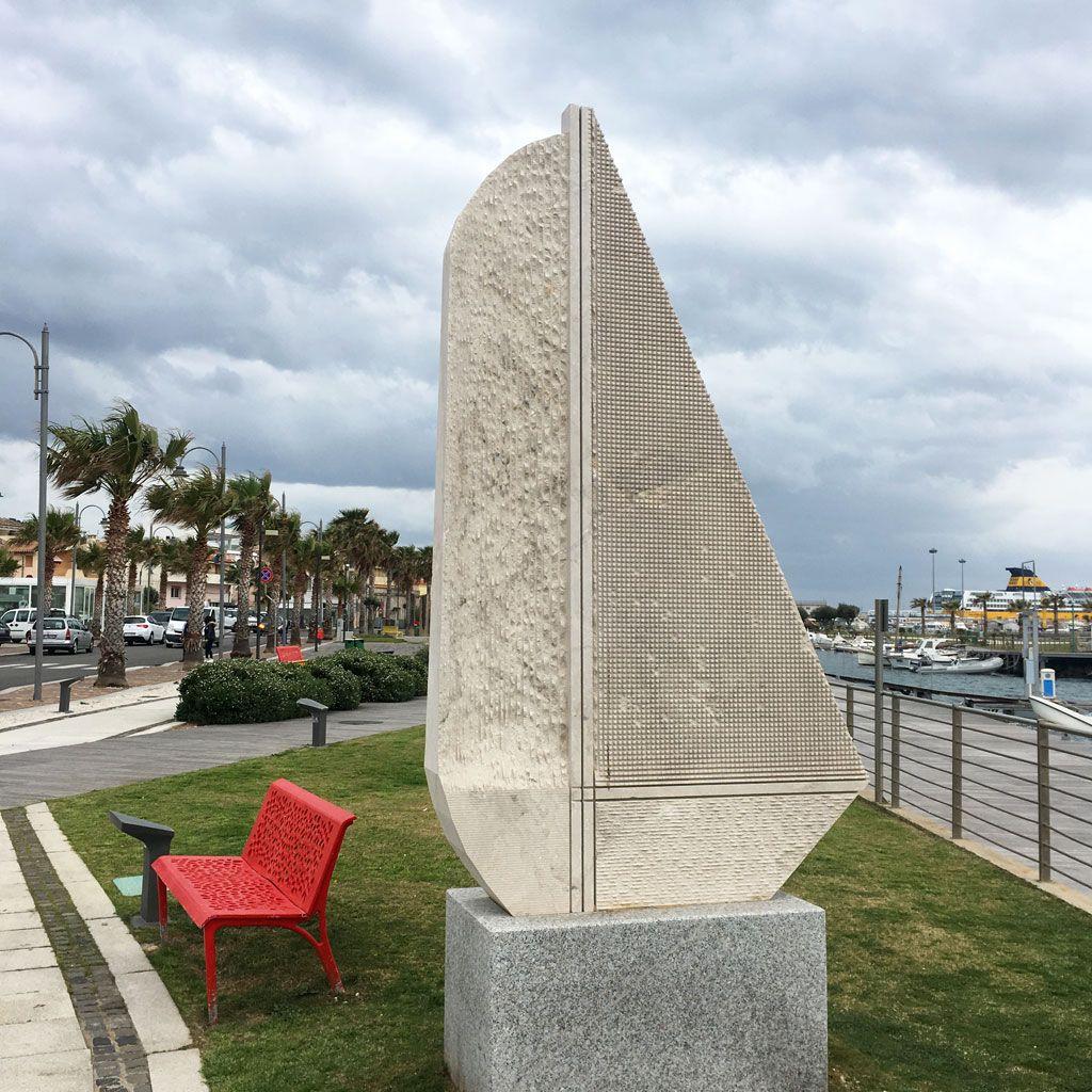 154-Golfo-Aranci-blog-6