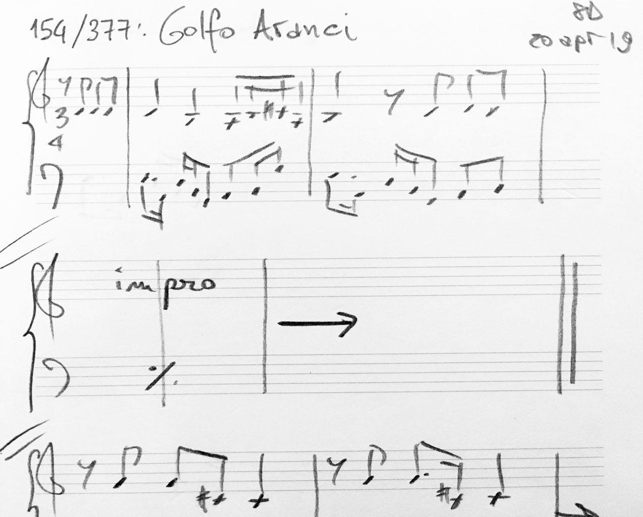 154-Golfo-Aranci-score