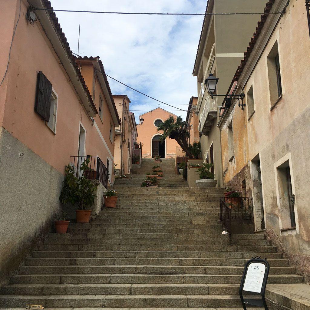 155-Arzachena-blog-4