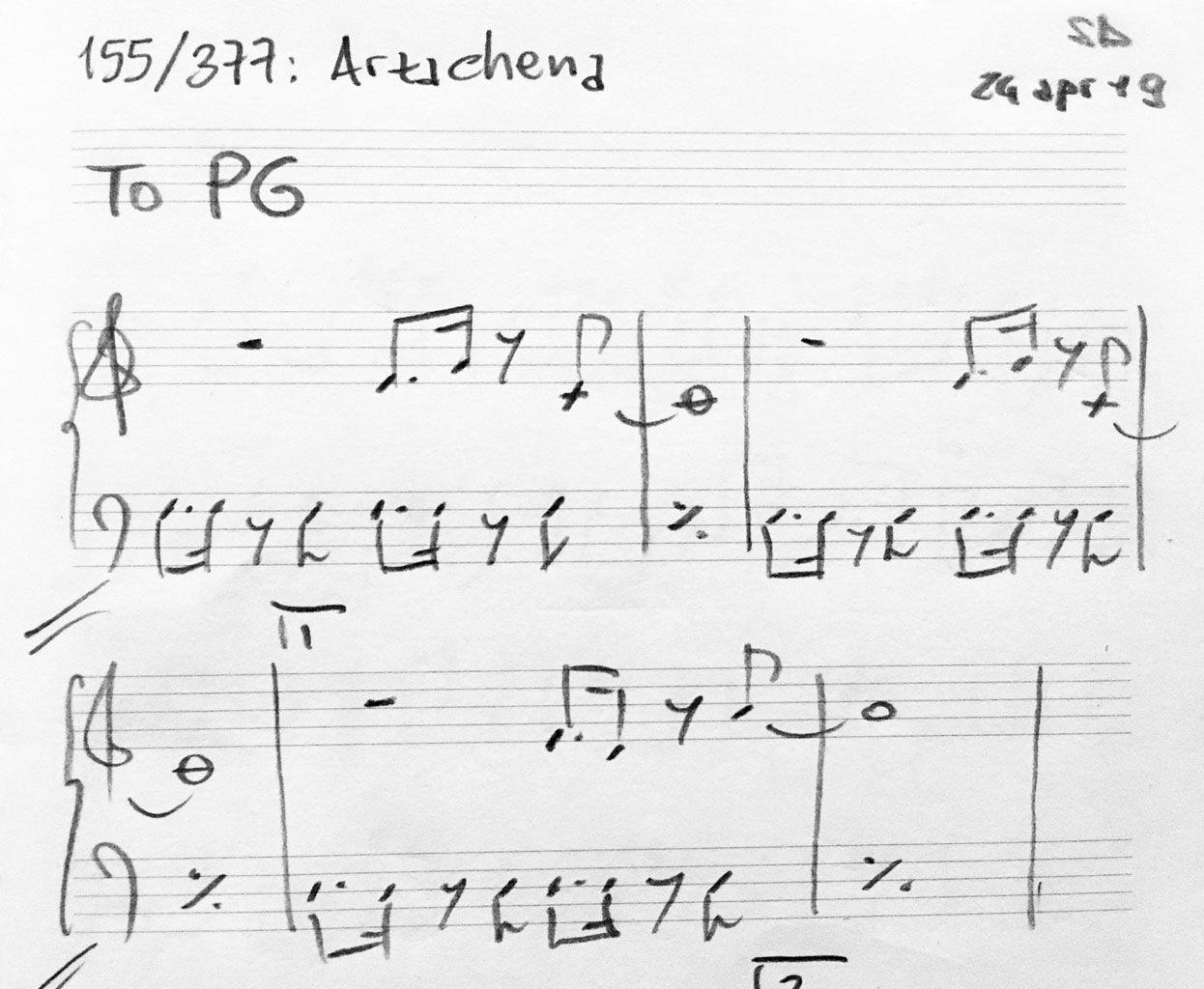 155-Arzachena-score