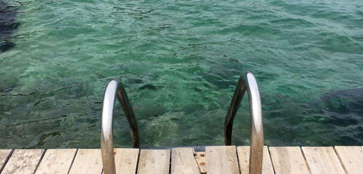 156-Palau-blog-feature