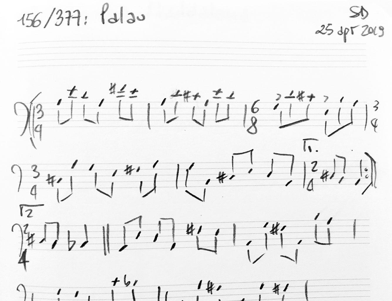 156-Palau-score