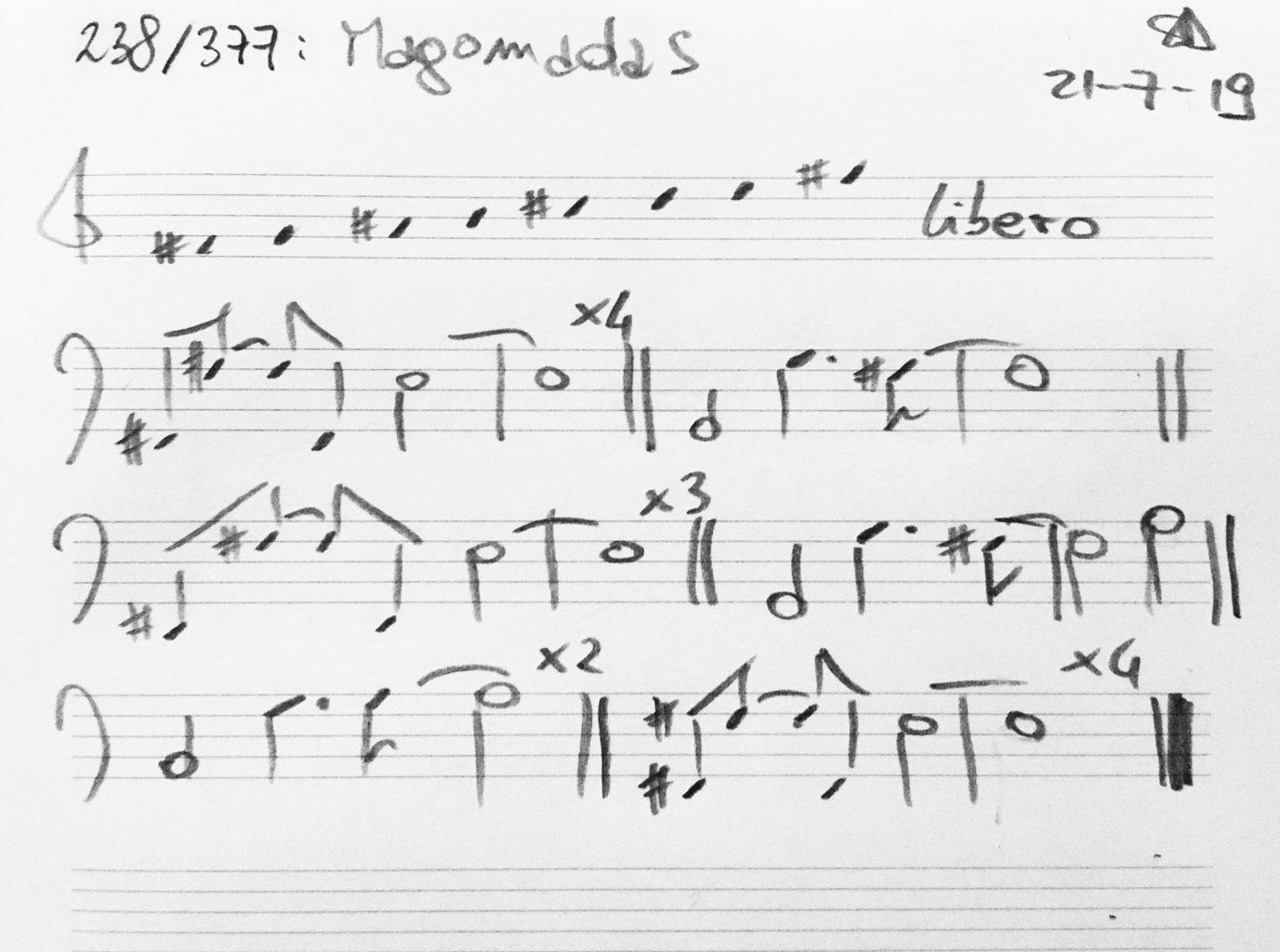 238-Magomadas-score