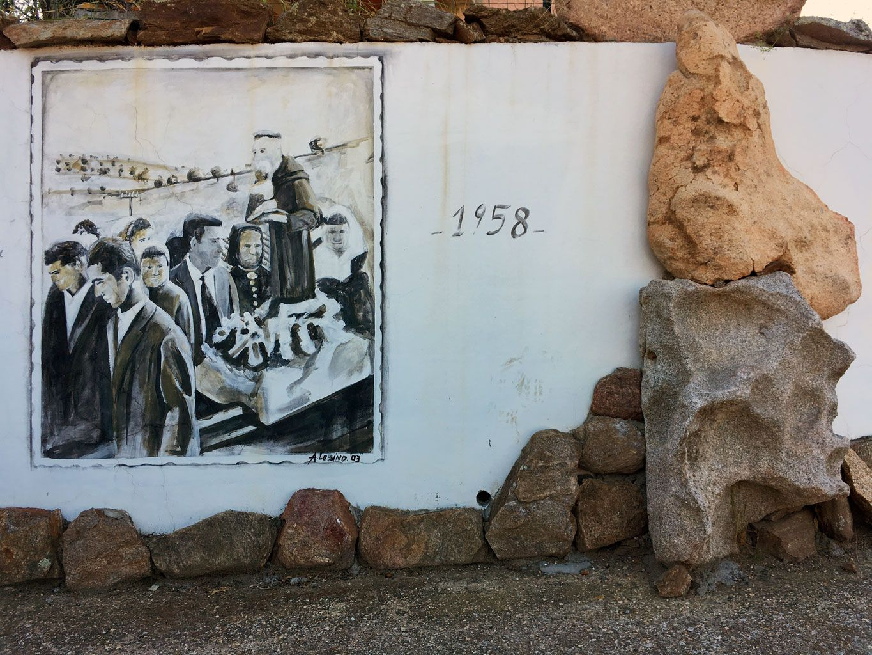 149-Budoni-blog-5