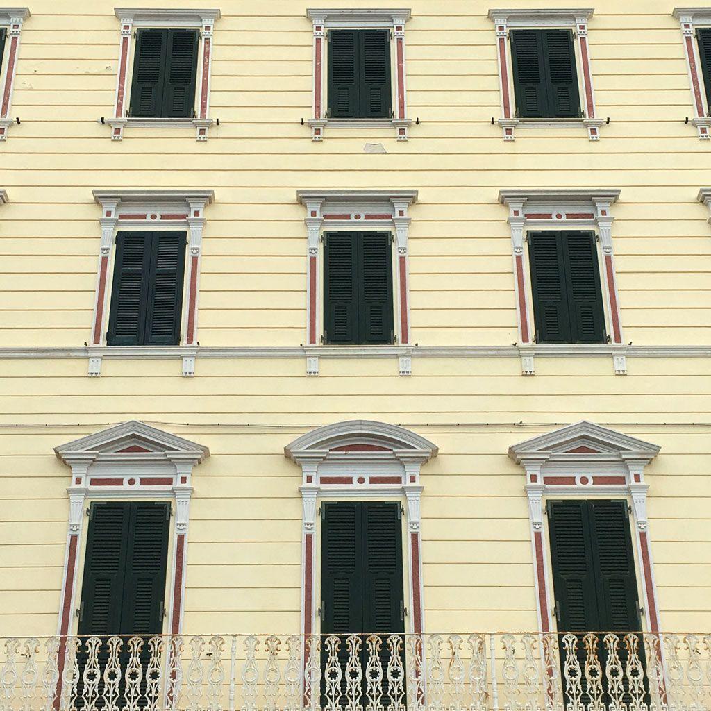 157-La-Maddalena-blog-1