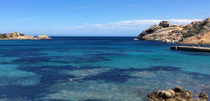 157-La-Maddalena-blog-feature