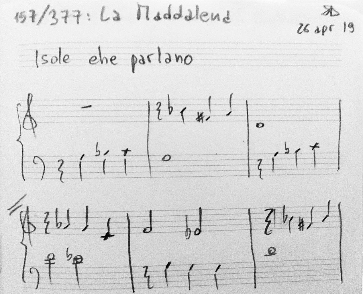 157-La-Maddalena-score