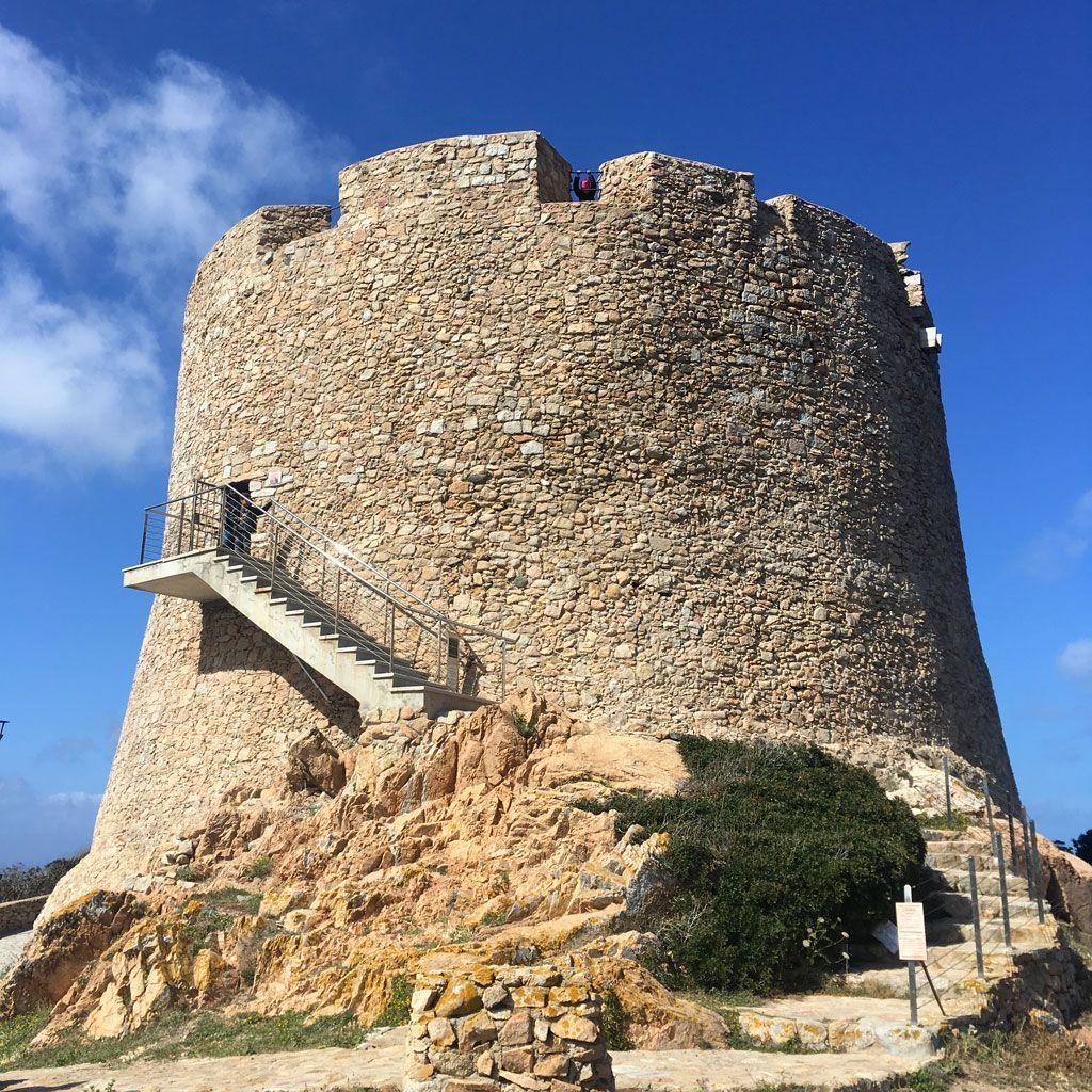 158-Santa-Teresa-di-Gallura-blog-4