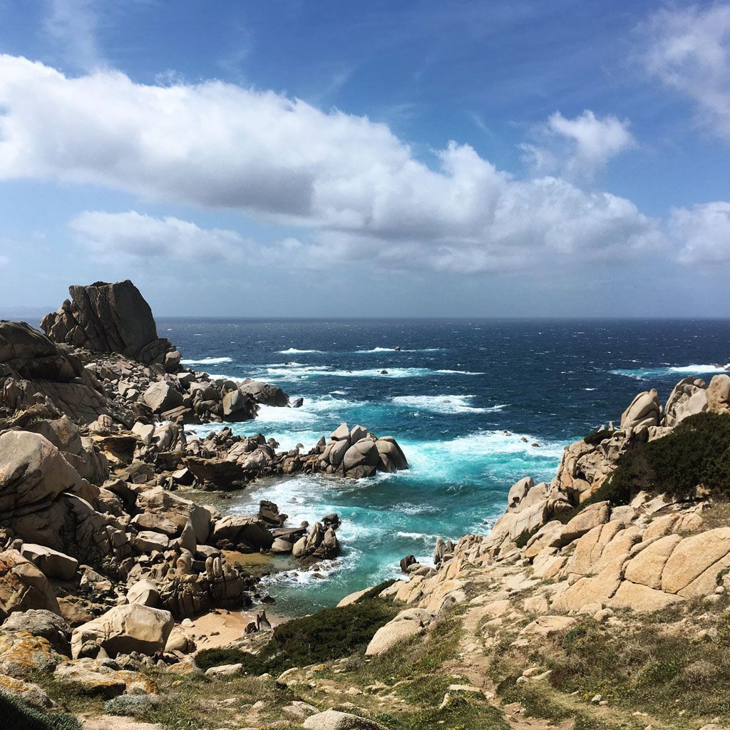 158-Santa-Teresa-di-Gallura-blog-feature