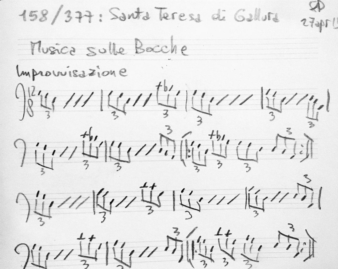 158-Santa-Teresa-di-Gallura-score