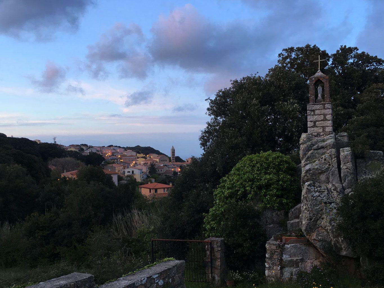 159-Aglientu-blog-4