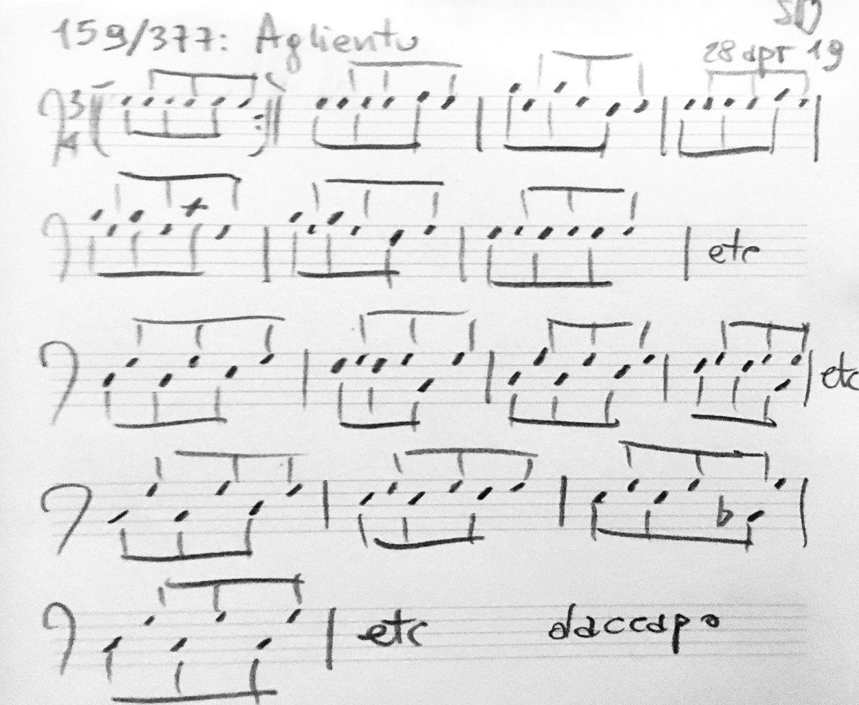 159-Aglientu-score