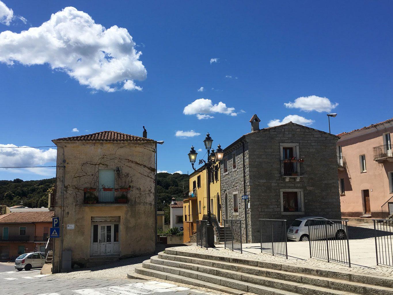 161-SantAntonio-di-Gallura-blog-1