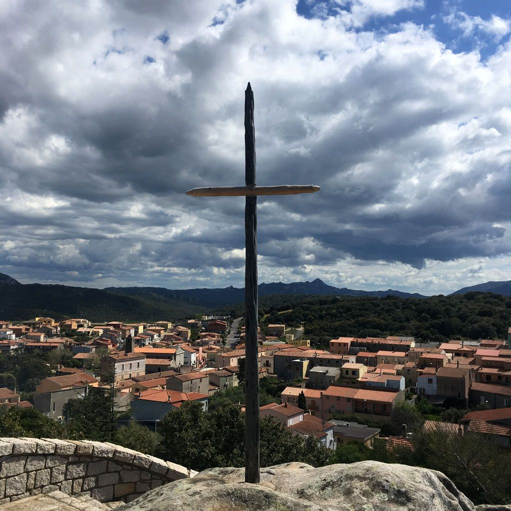 161-SantAntonio-di-Gallura-blog-3