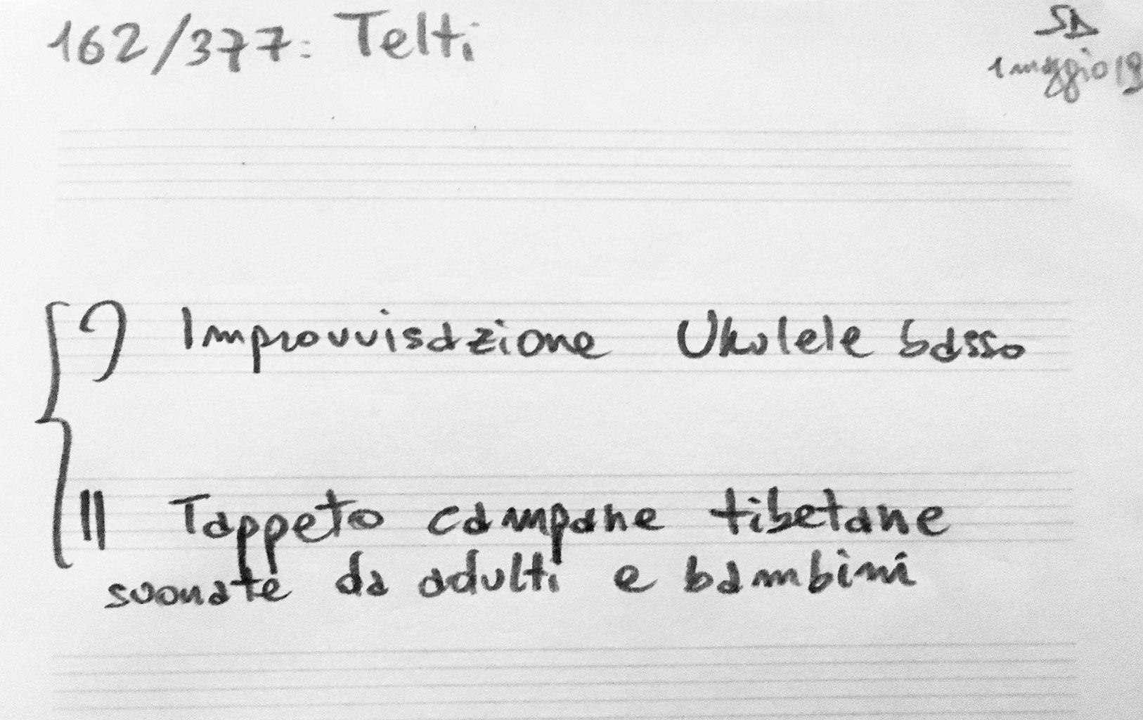 162-Telti-score