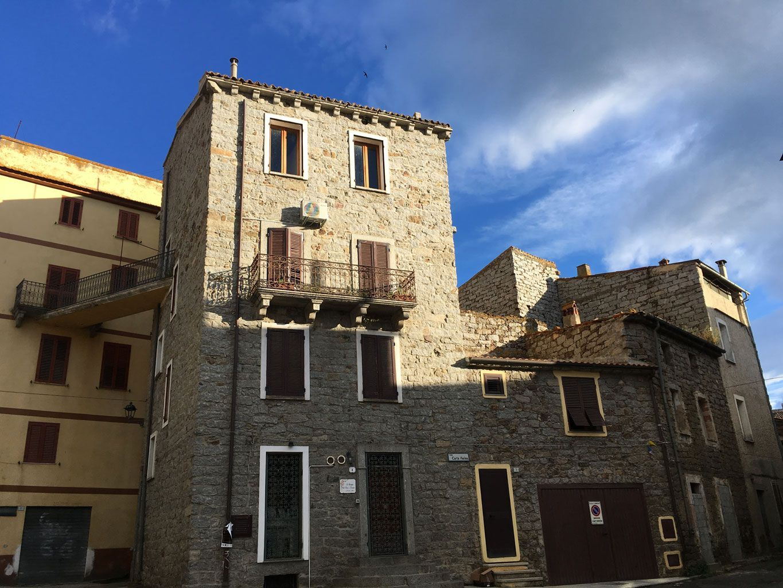 168-Benetutti-blog-6